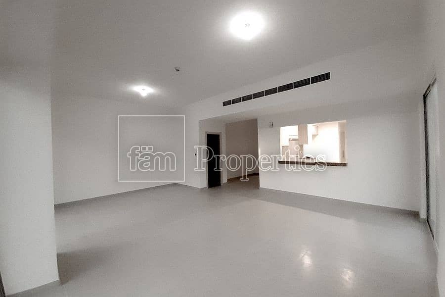 2 Brand New 3 Bedrooms Semidetached Town House 125k.