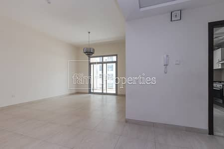 2 Bedroom Flat for Sale in Al Furjan, Dubai - Exclusive |Pool View | Next To Metro Station