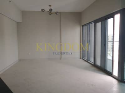 2 Bedroom Apartment for Rent in Dubai South, Dubai - Brand New | 2Bed | Community Living | Best Price