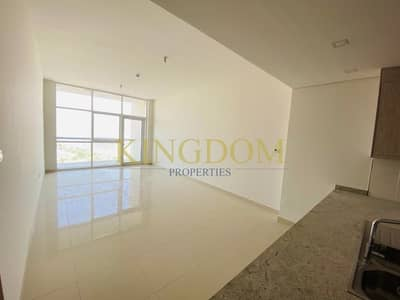 1 Bedroom Flat for Rent in Al Furjan, Dubai - Brand New |1 Bed + Maid|Chiller Free|2 Month Free
