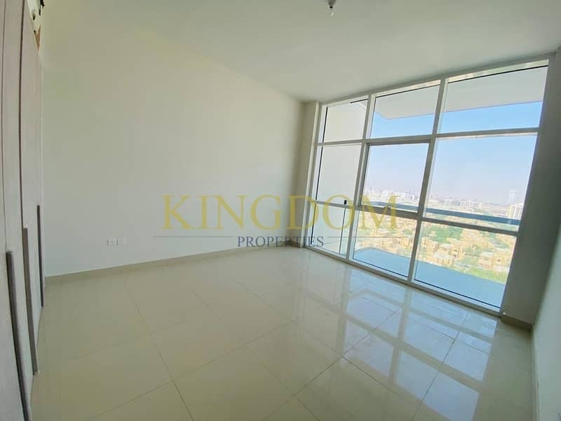 2 Brand New |1 Bed + Maid|Chiller Free|2 Month Free
