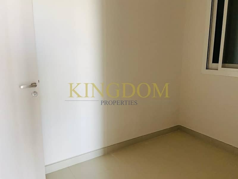 11 Brand New |1 Bed + Maid|Chiller Free|2 Month Free