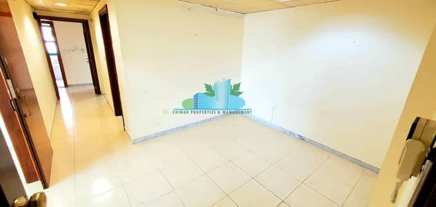 Beautiful 2 Bedroom Apartment with Builtin Cupboards