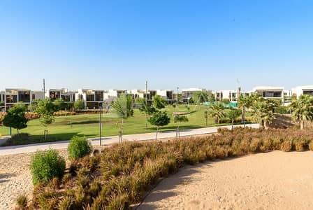 فیلا 5 غرف نوم للبيع في داماك هيلز (أكويا من داماك)، دبي - Brand New Detached 5 Beds | Full Park View