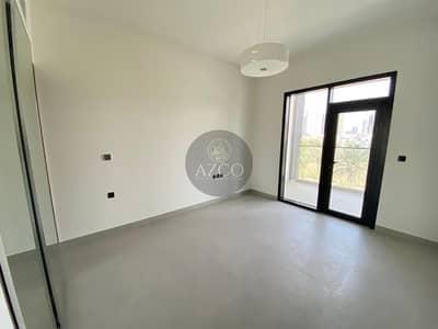 فلیٹ 2 غرفة نوم للايجار في قرية جميرا الدائرية، دبي - Brand New Luxurious 2BHk Maid/Branded Fitted Kitchen /Chiller Free