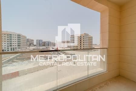 شقة 2 غرفة نوم للايجار في روضة أبوظبي، أبوظبي - Available Now Up To 4 Payments|New Appealing Unit!