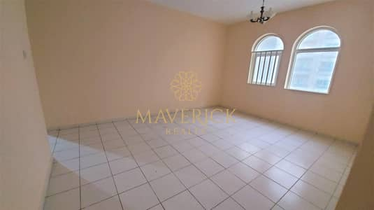 1 Bedroom Apartment for Rent in Al Taawun, Sharjah - Cheapest 1BHK | Prime Location | 6 Cheques