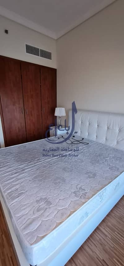 1 Bedroom Flat for Rent in Jumeirah Lake Towers (JLT), Dubai - 1 BEDROOM | FOR RENT | JLT