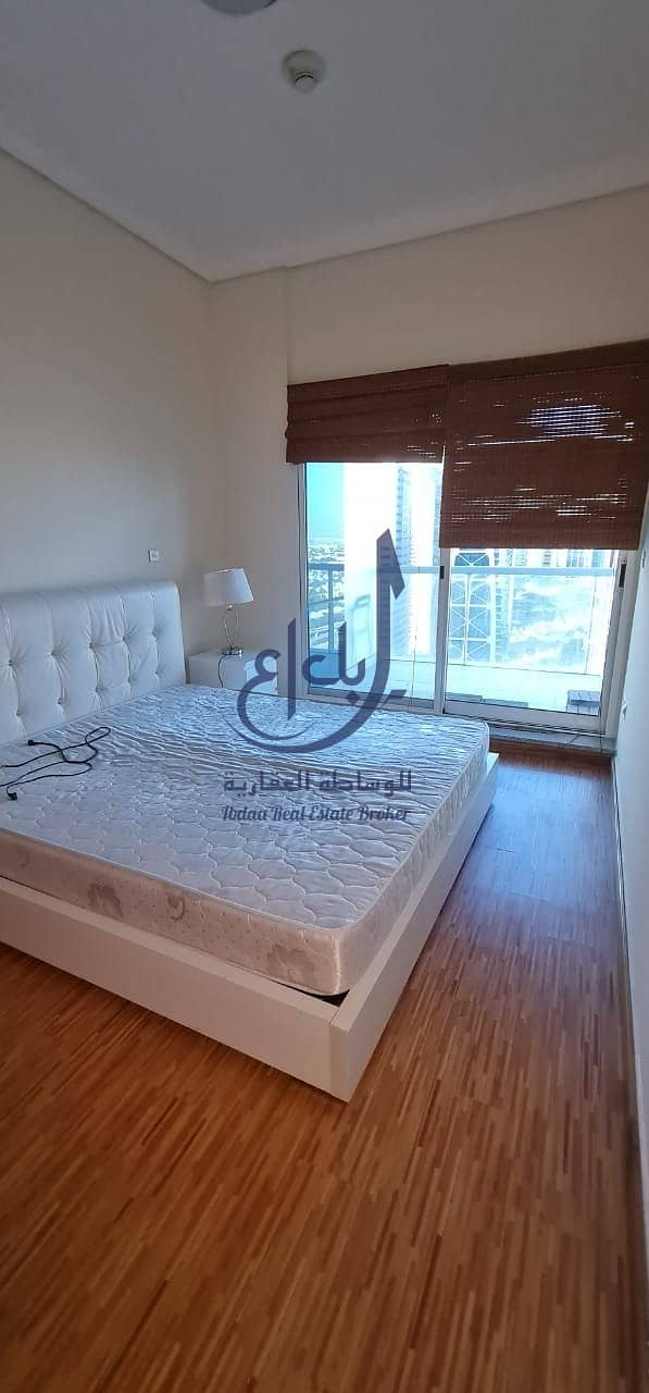 2 1 BEDROOM | FOR RENT | JLT