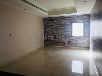 Dubai Style | 5BR Villa Independent | Only 180k