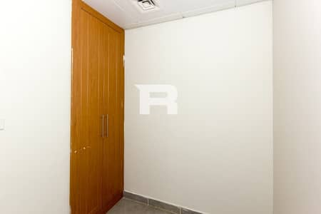 2 Bedroom Apartment for Sale in Barsha Heights (Tecom), Dubai - Great Layout I Spacious 2 Beds I High Floor