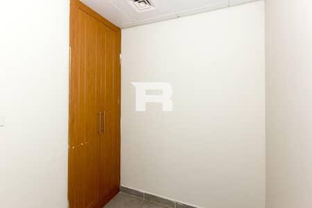 شقة 2 غرفة نوم للبيع في برشا هايتس (تيكوم)، دبي - Great Layout I Spacious 2 Beds I High Floor