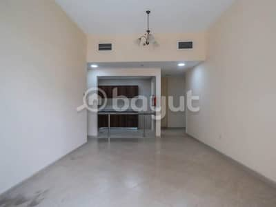 2 Bedroom Flat for Sale in Dubai Silicon Oasis, Dubai - Spacious & Vacant | 2BR Flat in DSO