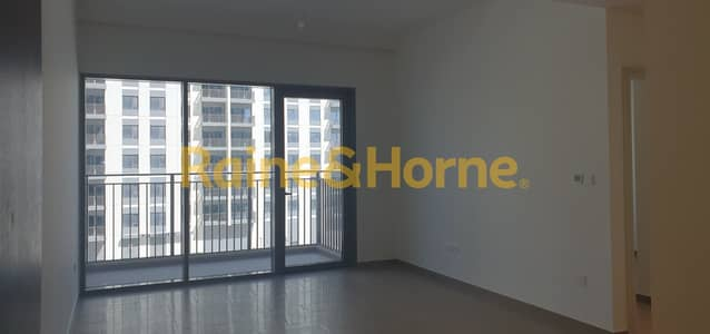 1 Bedroom Flat for Rent in Dubai Hills Estate, Dubai - Brand New | Chiller Free | Multiple Cheques