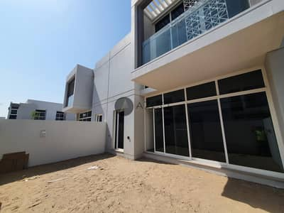 3 Bedroom Villa for Rent in Mudon, Dubai - READY TO MOVE IN | HUGE 3BR M VILLA | LANSCAPED