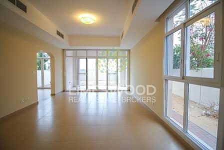 فیلا 3 غرف نوم للايجار في واحة دبي للسيليكون، دبي - Spacious Family Home On Large Plot |TWO MONTH FREE