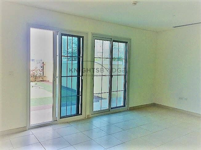 Exclusive 1 Bedroom | Well Maintained | Best Price