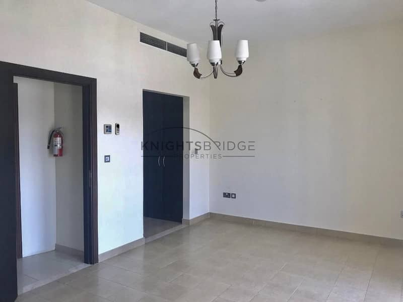 2 Exclusive 1 Bedroom | Well Maintained | Best Price