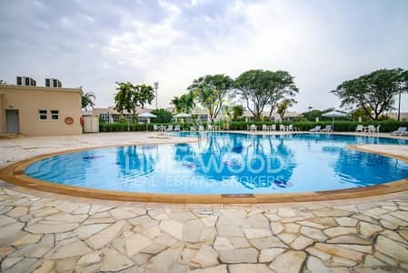 3 Bedroom Villa for Rent in Dubai Silicon Oasis, Dubai - Great Offer | Two Months Free Rent for 3BR+M Villa