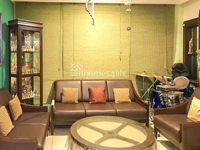 4 Bedroom Villa for Sale in Jumeirah Village Circle (JVC), Dubai - 4 BR VILLA | JVC | FOR SALE | MULBERRY