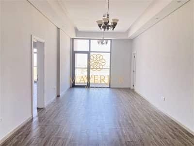 فلیٹ 3 غرف نوم للايجار في واحة دبي للسيليكون، دبي - Modern 3BR | Closed Kitchen | Huge Balcony