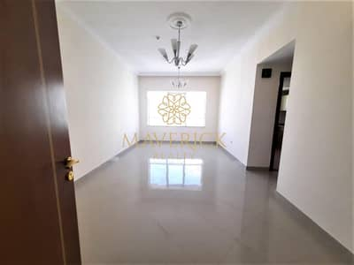 New 1BHK | 1 Month+Gym Free | 6 Cheques