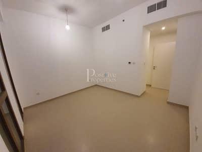 فلیٹ 2 غرفة نوم للبيع في تاون سكوير، دبي - BEST DEAL / READY TO MOVE IN / SUNSET VIEW