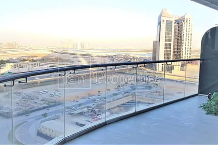 1 Bedroom Apartment for Rent in Downtown Dubai, Dubai - Furnished | Brand new Large 1BR | Dubai Mall