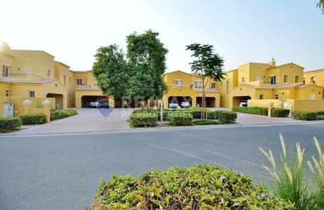 فیلا 3 غرف نوم للبيع في المرابع العربية، دبي - For Sale