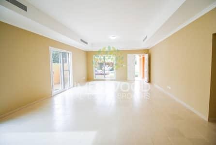 4 Bedroom Villa for Rent in Dubai Silicon Oasis, Dubai - Spacious Beautiful | 4 Beds Plus Maid | 12 Cheques