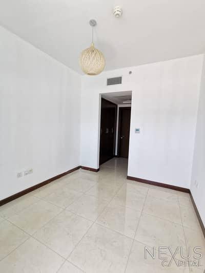 فلیٹ 1 غرفة نوم للايجار في قرية جميرا الدائرية، دبي - One Bedroom for Rent in Vila Myra with Nice Balcony