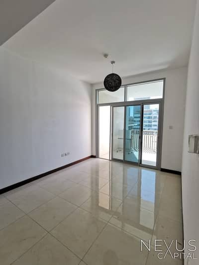 1 Bedroom Apartment for Sale in Jumeirah Village Circle (JVC), Dubai - Nice One Bedroom for Sale in Villa Myra