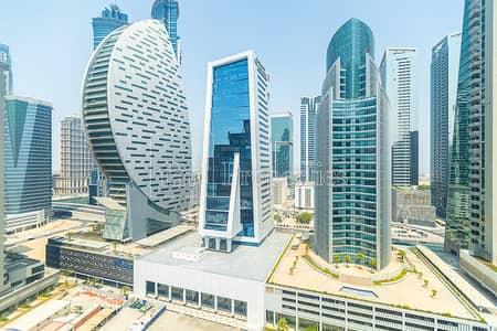 استوديو  للبيع في الخليج التجاري، دبي - Studio Apartment | Unfurnished | Ontario Tower