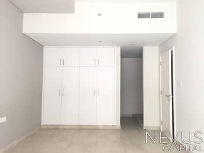 شقة 1 غرفة نوم للايجار في واحة دبي للسيليكون، دبي - Amazing   Layout 1BR   Available for Rent