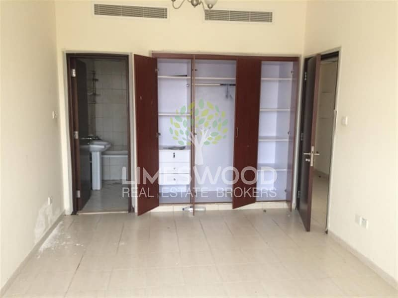 2 One Bedroom Apartment For Sale | Vacant in Morocco