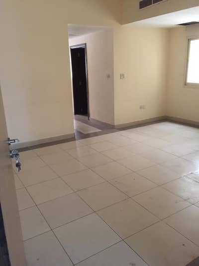 2 Bedroom Apartment for Rent in Ajman Industrial, Ajman - 2 BHK Availbale for Rent For Bachelors/Staff & Family in Ajman Industrial Area