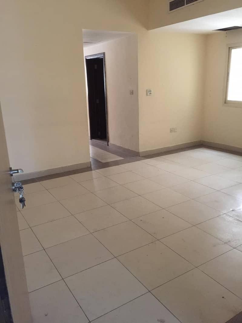 شقة في عجمان الصناعية 2 عجمان الصناعية 2 غرف 24000 درهم - 4825100