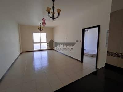 شقة 1 غرفة نوم للايجار في المدينة العالمية، دبي - Best Deal 1 bedroom Hall at 28K at Warsan 1