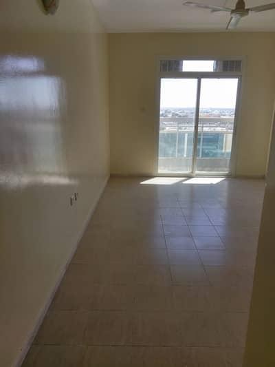 2 Bedroom Flat for Rent in Al Nuaimiya, Ajman - Hall