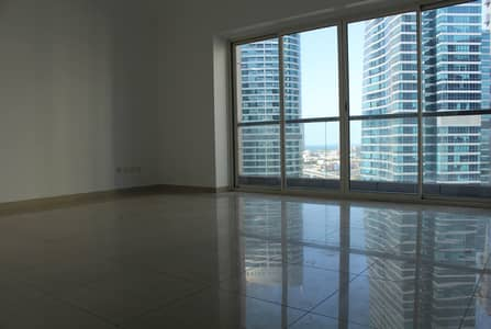 Lake view 2 Bedroom/ High floor
