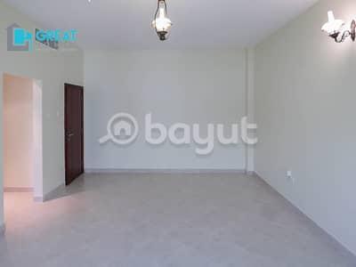 فیلا 3 غرف نوم للايجار في مردف، دبي - 3 Bedroom Community Villa For Rent