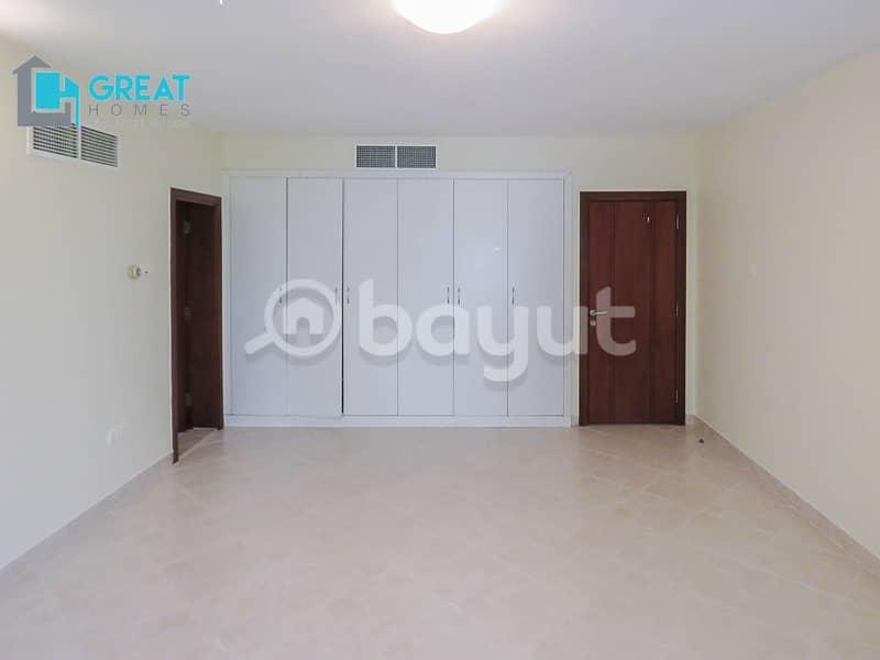 2 3 Bedroom Community Villa For Rent