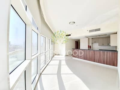1 Bedroom Flat for Sale in Jumeirah Village Circle (JVC), Dubai - Modern Spacious 1 Bedroom