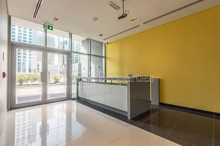 Office for Sale in Dubai Investment Park (DIP), Dubai - huge  shell and core office for the sale
