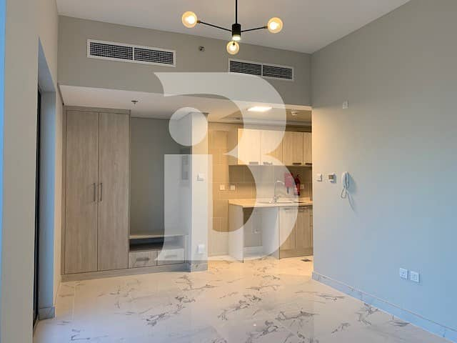 2 Studio for rent in MAG 510 Dubai South