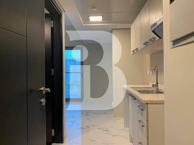 25 Studio for rent in MAG 510 Dubai South