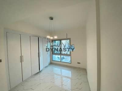 فلیٹ 2 غرفة نوم للبيع في دبي مارينا، دبي - Ready To Move in | Vacant |High Floor|Marina View