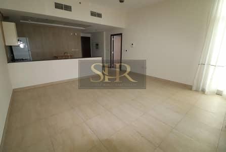 فلیٹ 1 غرفة نوم للايجار في الفرجان، دبي - Very Bright | Pool View | Chiller Free