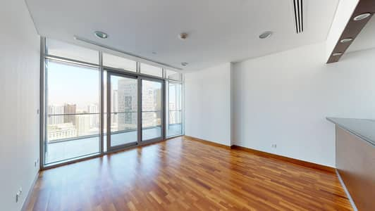 Only 2% commission | City views | Upgraded
