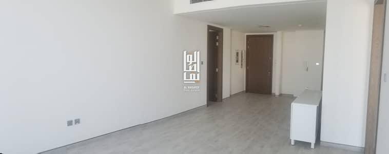 فلیٹ 2 غرفة نوم للايجار في الخليج التجاري، دبي - LOWER FLOOR - SPACIOUS - WING SHAPE